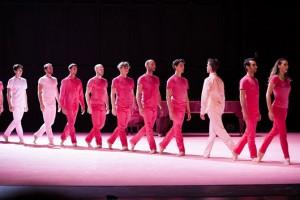 ballet_de_lorraine