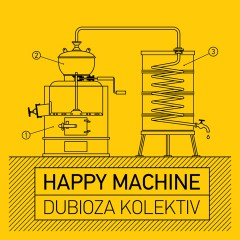 Happy Machine