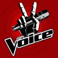 The Voice la classieuse VS Nouvelle Star la rance…
