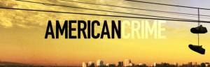 American_Crime_ABC
