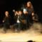 Les grandes villes sous la lune, Odin Teatret, Eugenio Barba, Théâtre du Soleil du 8 au 20 mars