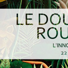 Le Douanier Rousseau, L'innocence archaïque, Musée Orsay
