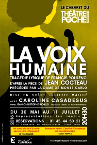 AFF-VOIX-HUMAINE2