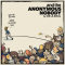 And the anonymous nobody…