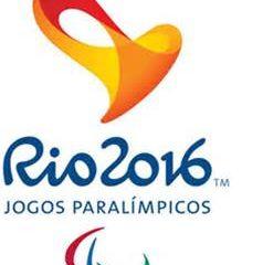 Jeux Paralympiques : on n'a rien vu passer !