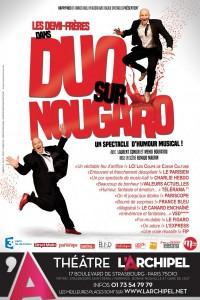 duo-sur-nougaro233