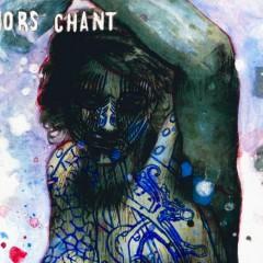 Hors Chant