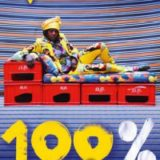 Festival 100% Afrique: Génération A, Paris Villette