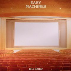 Easy Machines