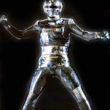 X-or est-il toujours le shérif de l'espace?!