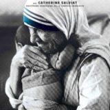 Mère Teresa, Catherine Salviat, Lucernaire