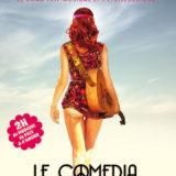 Welcome to Woodstock – Théâtre Comédia- Laurent Serrano