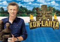 10 bonnes raisons de participer à Koh-lanta