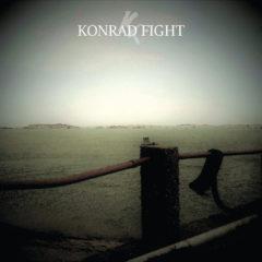 Konrad Fight