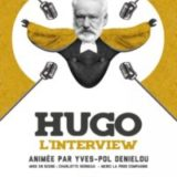 Hugo, l'Interview, Essaion