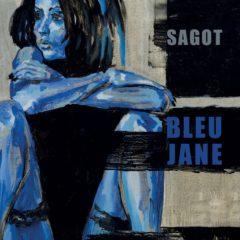 Bleu Jane