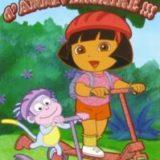 Dora l'exploratrice a 18 ans…l'interview exclusive