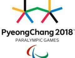 Paralympiques, les 10 épreuves les plus folles !