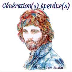 Generation(s) éperdue(s)