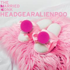 Headgearalienpoo