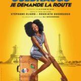 Roukiata Ouedraogo, Je demande la route