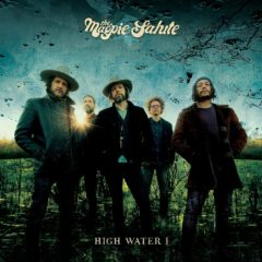 High Water 1