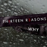 13 raisons de regarder 13 Reasons Why