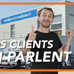 Vendez votre voiture.fr, l'actor studio is back