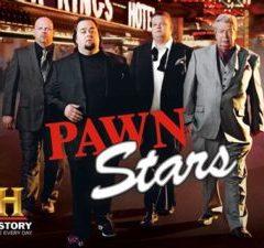 Balance ton Pawn, stars !