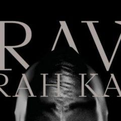 Crave, Sarah Kane, Antea Tomicic, La Gravière,