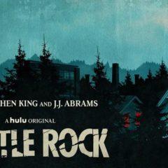 Castle Rock, Maine pas peur ! Enfin si, en 10 raisons.