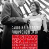 Les photos insolites des présidents de la Ve République