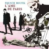 L'ame de Paris