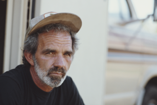 JJ Cale : city girls