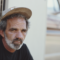 JJ Cale: anyway the wind blows