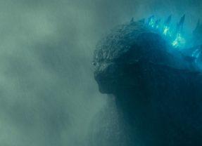 Godzilla 2 le roi des monstres