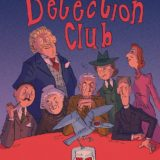The detection club