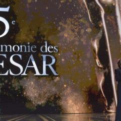 César 2020 : Quand les César perdent le nord !