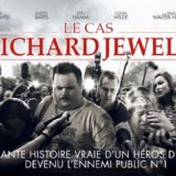 Le cas Richard Jewell, Clint Eastwood