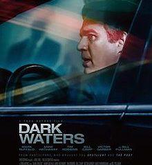 Dark waters, Todd Haynes, Mark Ruffalo
