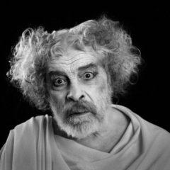Crise de nerfs, Anton Tchekhov, Peter Stein, Théâtre Montansier